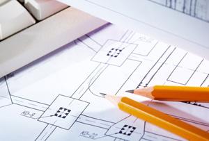 Webdesign Planung Umsetzung - Webdesign Wien