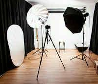PRODUKTFOTOS WEBSHOP FOTOGRAF